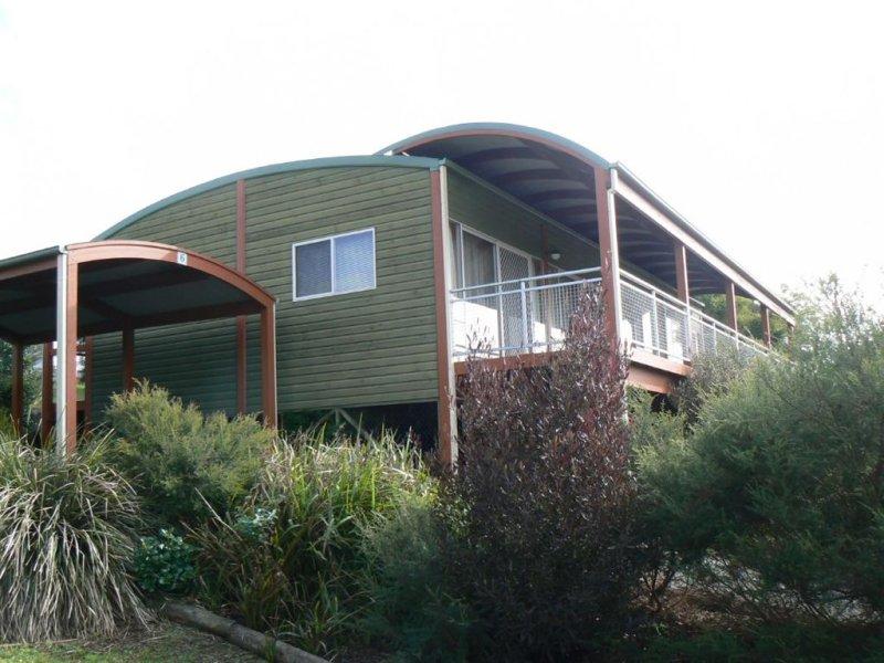 Villa 6,35 Main Street, Bridport, Tas 7262