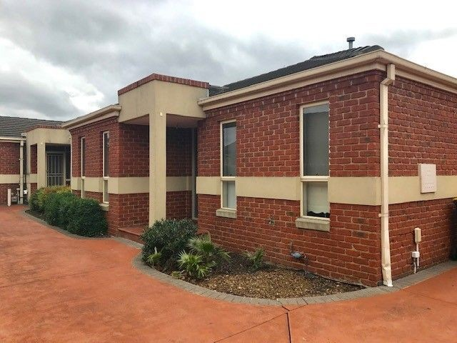 2/6 Oncidium Gardens, Keilor Downs, Vic 3038