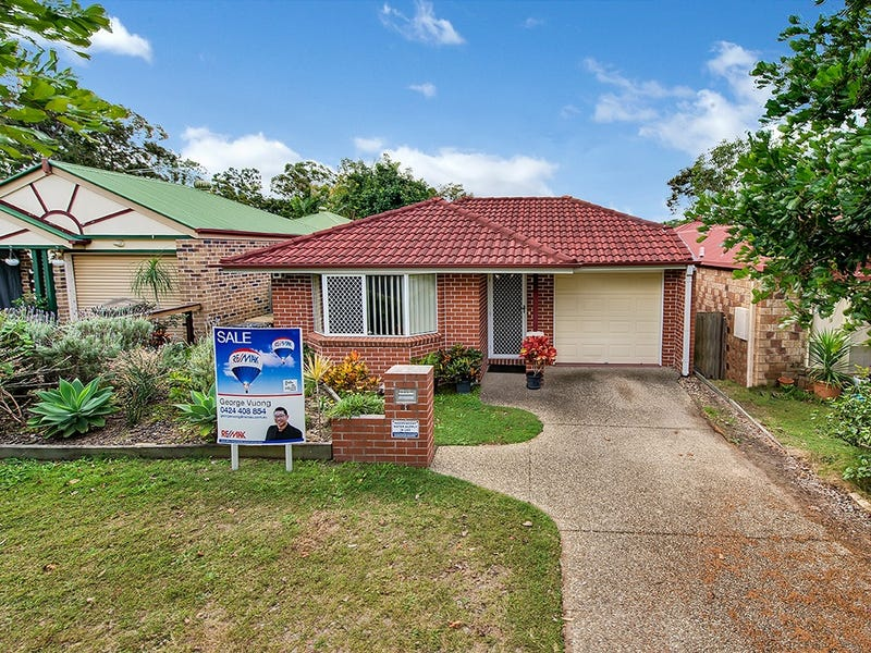 62 Augusta Cr, Forest Lake, Qld 4078