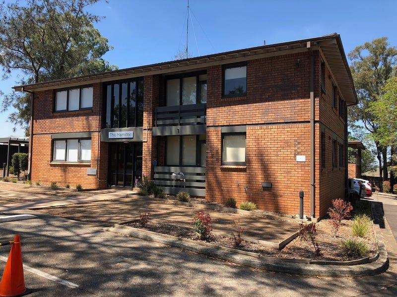 25/308-310 great western hwy, St Marys, NSW 2760