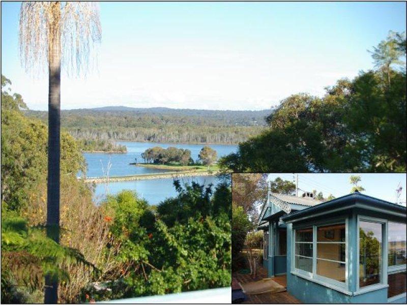 324  Bermagui Rd, Akolele, NSW 2546