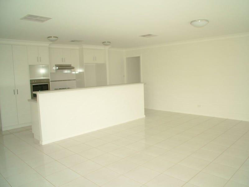 5 Durum Circuit, Dubbo, NSW 2830