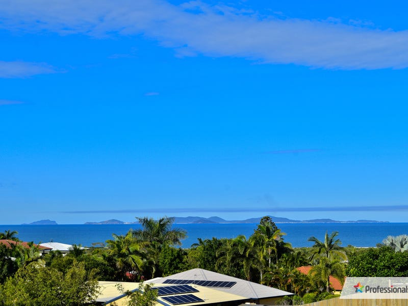 107 Pacific Heights Road, Pacific Heights, Qld 4703