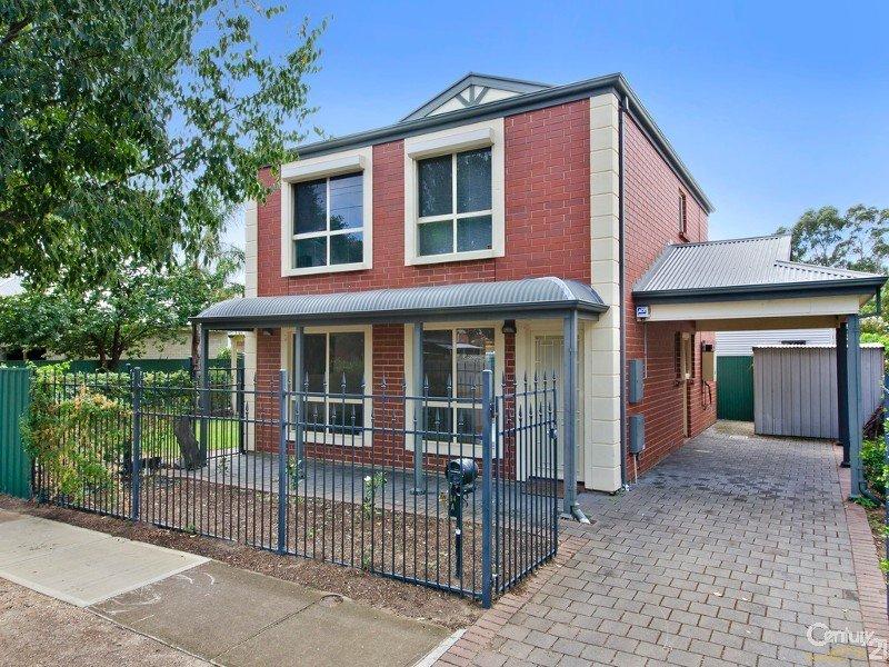 64A Jervois Street, Torrensville, SA 5031