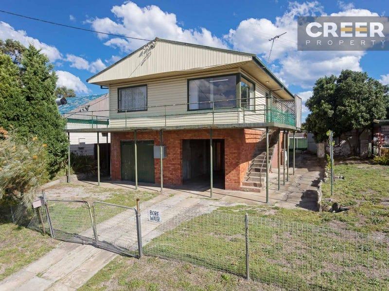 19 Harry Street, Belmont South, NSW 2280