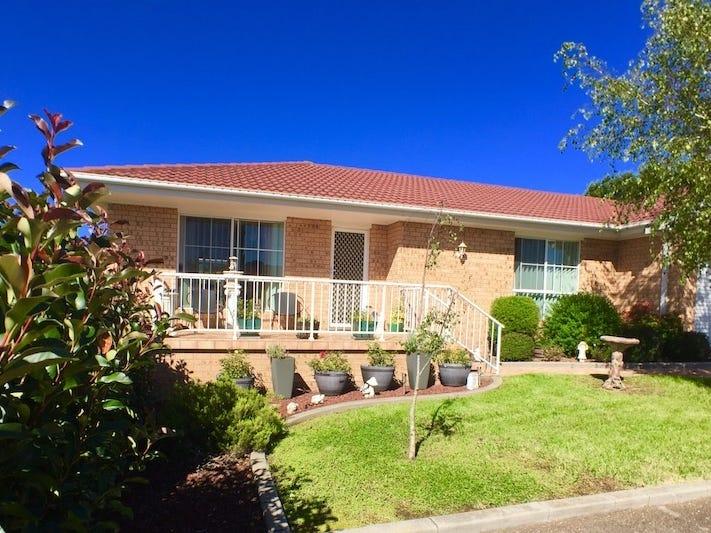 1/114 Gibson Street, Goulburn, NSW 2580