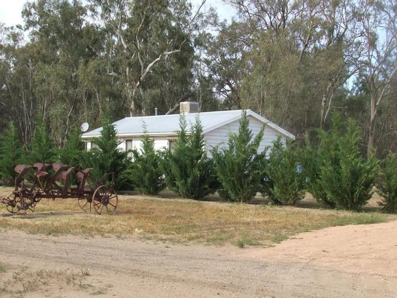 10 Harris Street, Oxley, NSW 2711