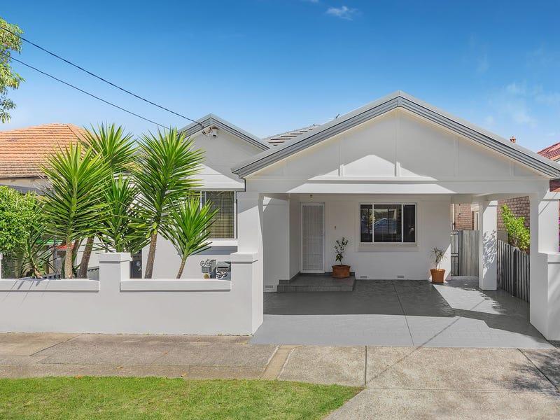 19 Tudor Street, Belmore, NSW 2192