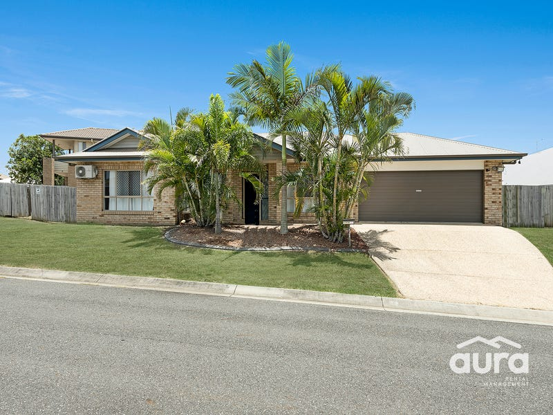 12 Calder Street, North Lakes, Qld 4509
