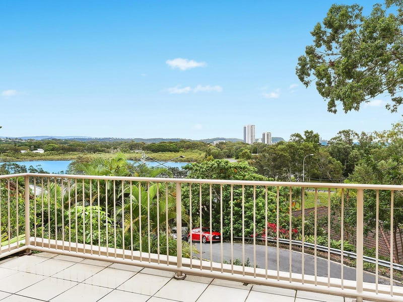 1/9 Dandaloo Drive, Currumbin, Qld 4223