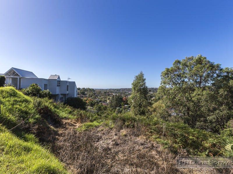55 Kuranda Crescent, Kotara South, NSW 2289