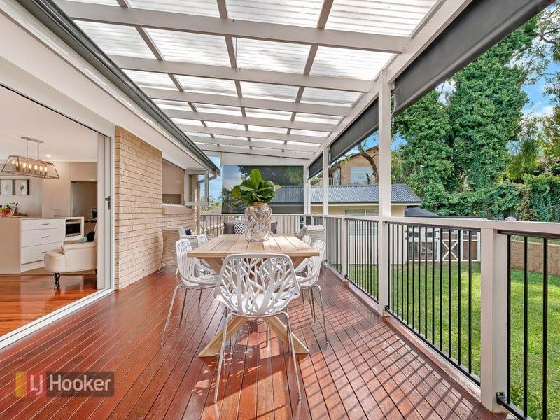 53 Glenhaven Road, Glenhaven, NSW 2156