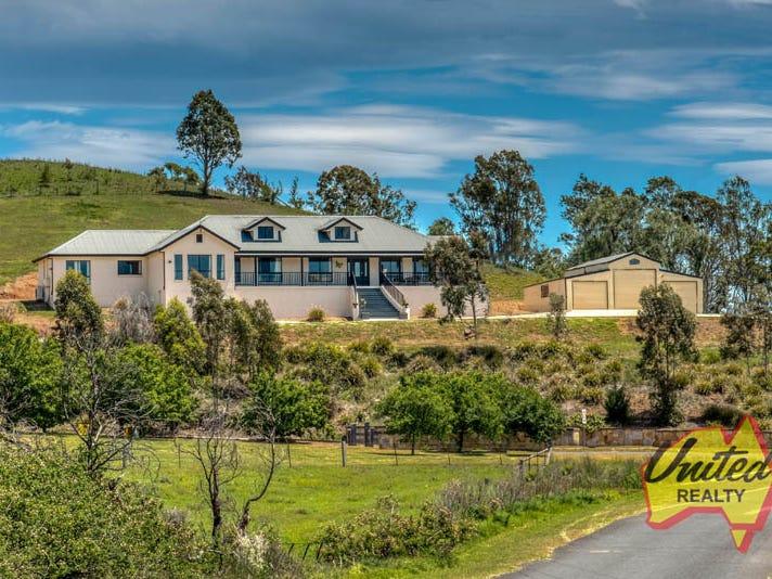 2/135 Moores Way, Glenmore, NSW 2570