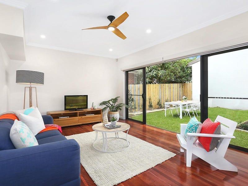 250 Woronora Road, Engadine, NSW 2233