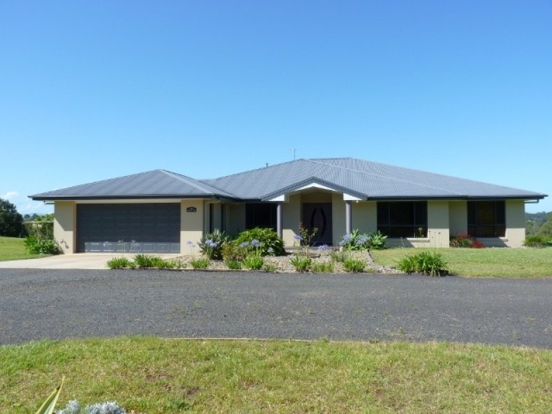 76 Willis Road, Tregeagle, NSW 2480