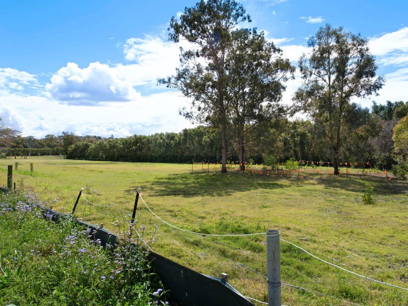 Land for Sale, Morningside, Qld 4170