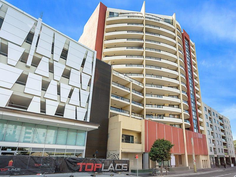 64/26-30 Hassall Street, Parramatta, NSW 2150