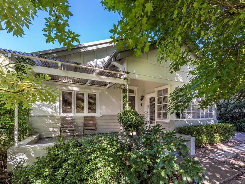15 Warenda Street, Bowral, NSW 2576