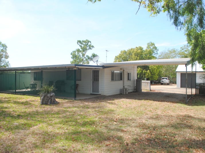 10A Courallie Street, Moree, NSW 2400