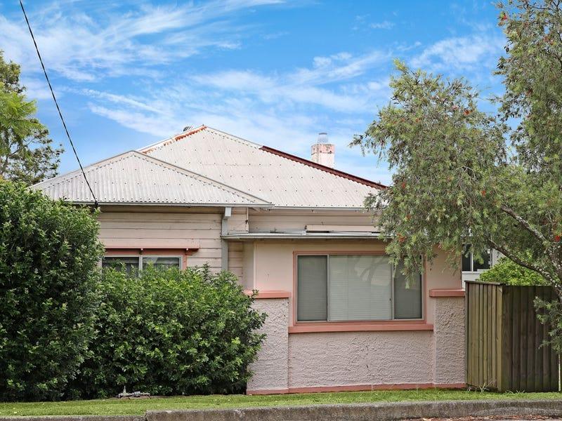 86 Date Street, Adamstown, NSW 2289