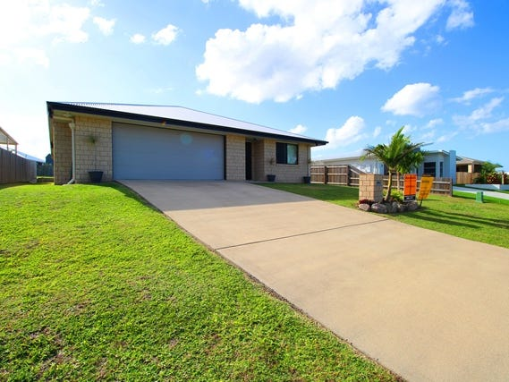 54 Summer Way, Tin Can Bay, Qld 4580