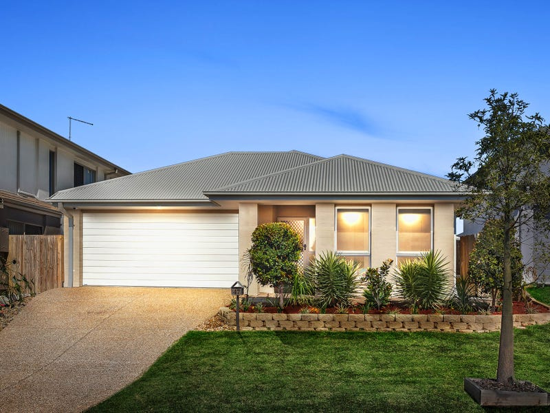 47 Birkdale Circuit, North Lakes, Qld 4509