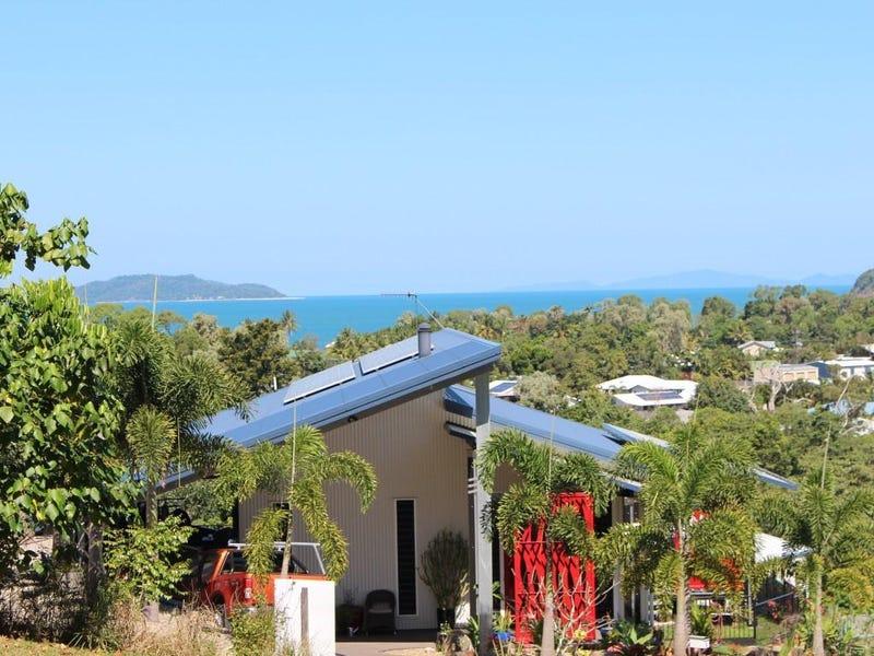 Lot 28, 8 Bedarra Terrace, South Mission Beach, Qld 4852
