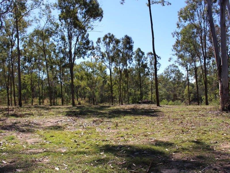67 Camp Creek Road, Nanango