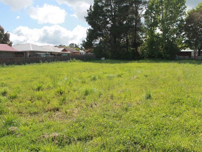 43 Grovers lane, Glen Innes, NSW 2370