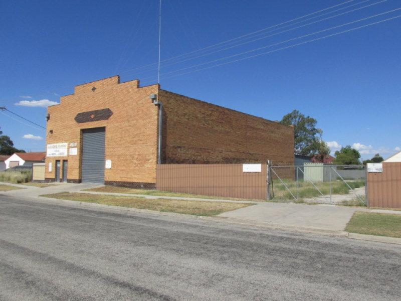 5 William Street, Cohuna, Vic 3568