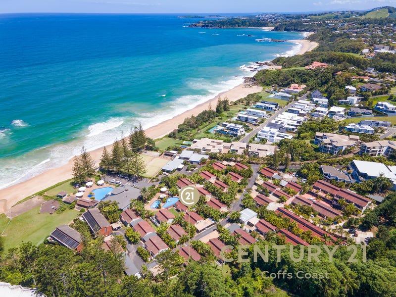 175/8 Solitary Islands Way, Sapphire Beach, NSW 2450