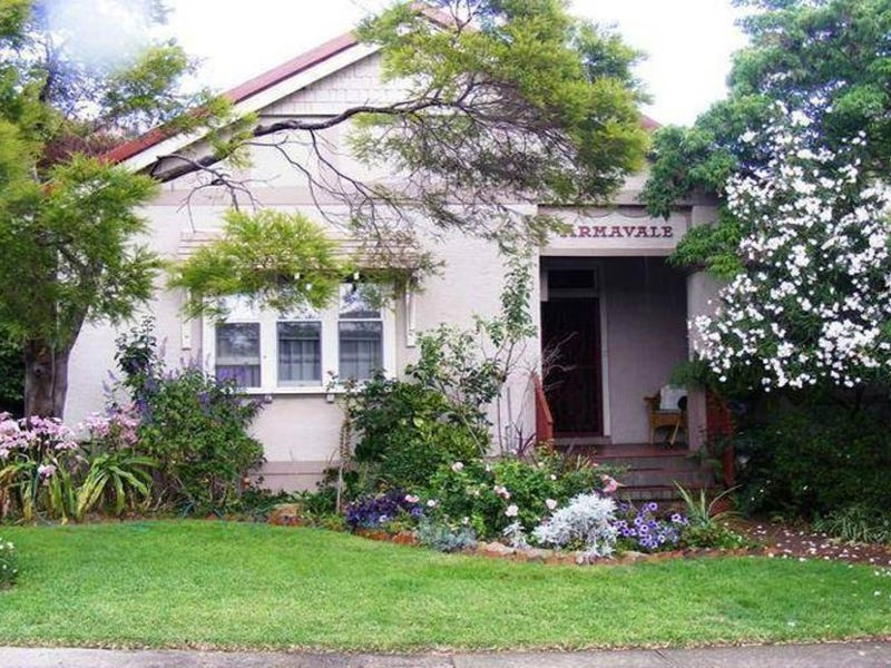 71 Parker Street, Bega, NSW 2550
