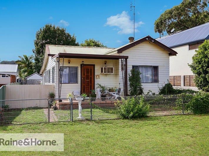 20 Telopea Street, Booker Bay, NSW 2257