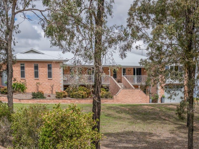 23 Llanrian Drive, Singleton, NSW 2330