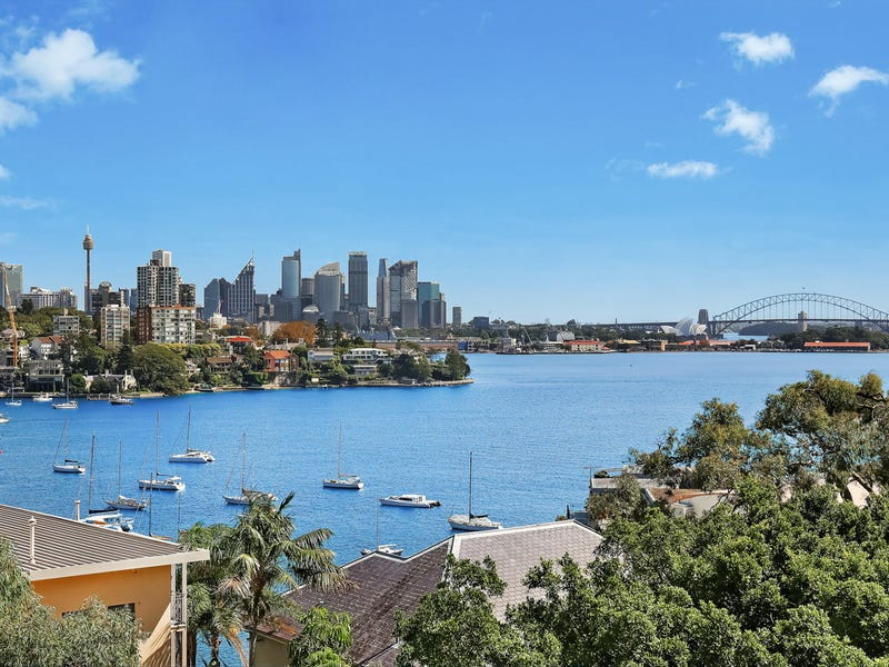 7/25 Wolseley Road, Point Piper, NSW 2027