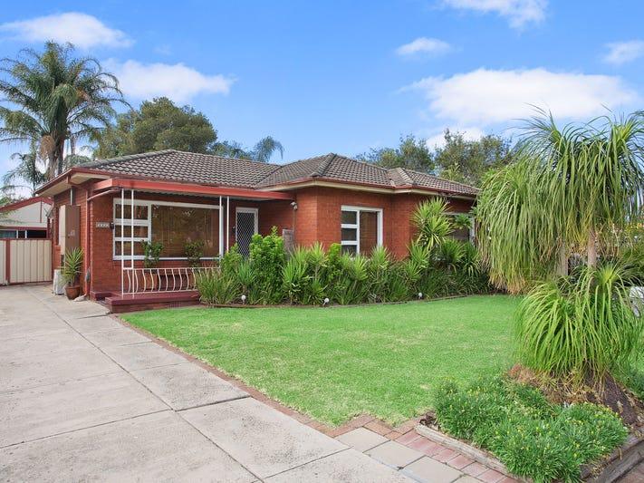 181 Woodville Road, Merrylands, NSW 2160