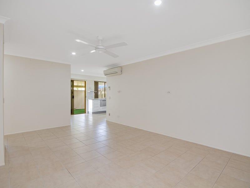 27/73-101 Darlington Drive, Banora Point, NSW 2486