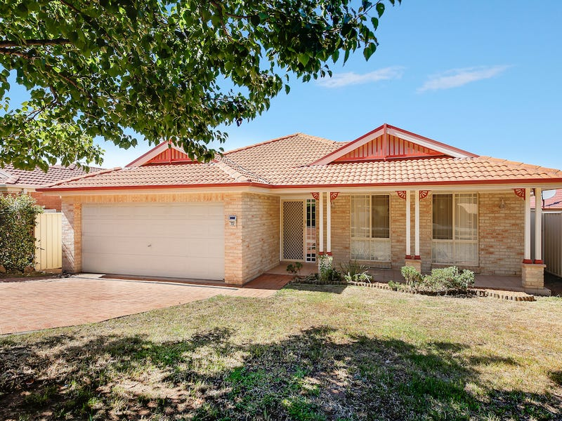 15 James Bailey Drive, Harrington Park, NSW 2567