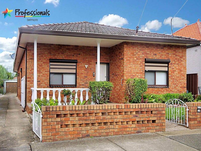 48 Collins Street, Belmore, NSW 2192
