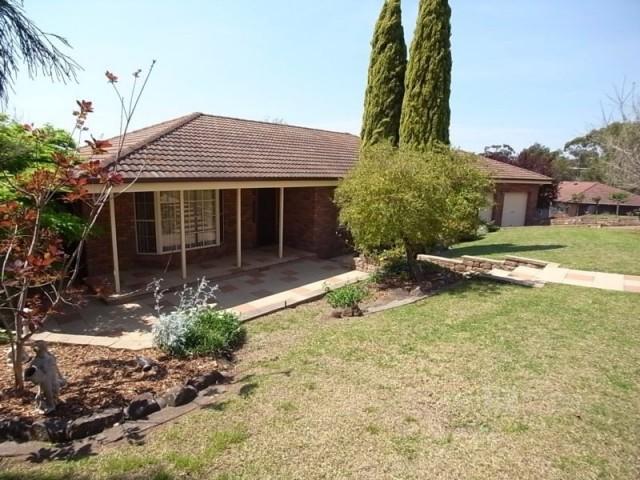 21 Towarri Street, Muswellbrook, NSW 2333
