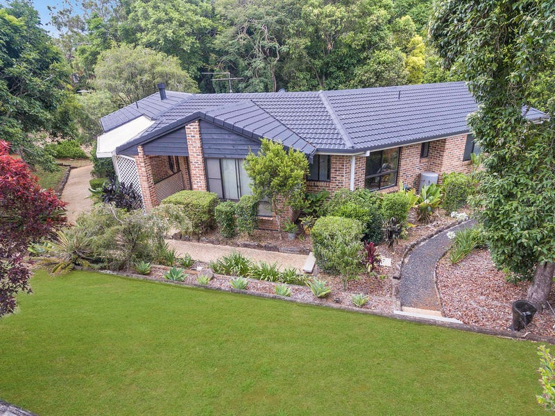 4 Coachwood Court, Alstonville, NSW 2477