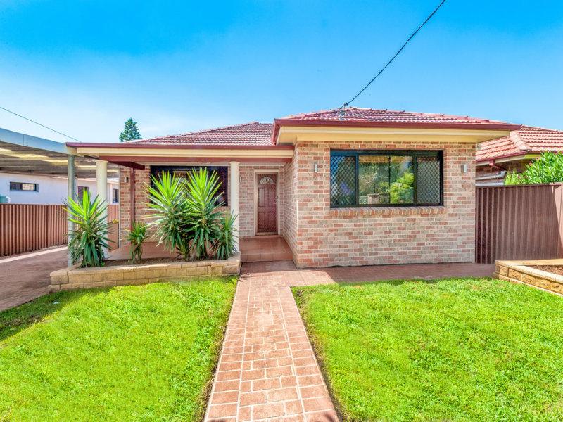 74 Denison Street, Hillsdale, NSW 2036