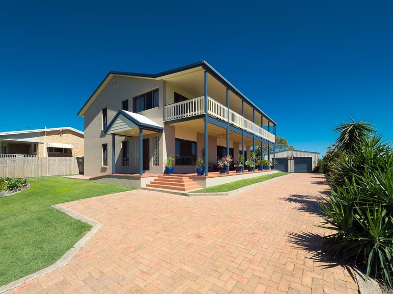 91 PACIFIC DRIVE, Booral