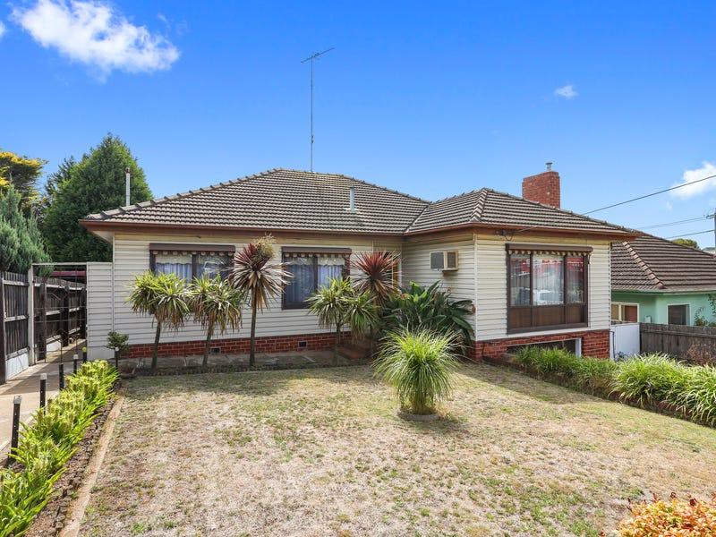 33 Edols Street, North Geelong, Vic 3215