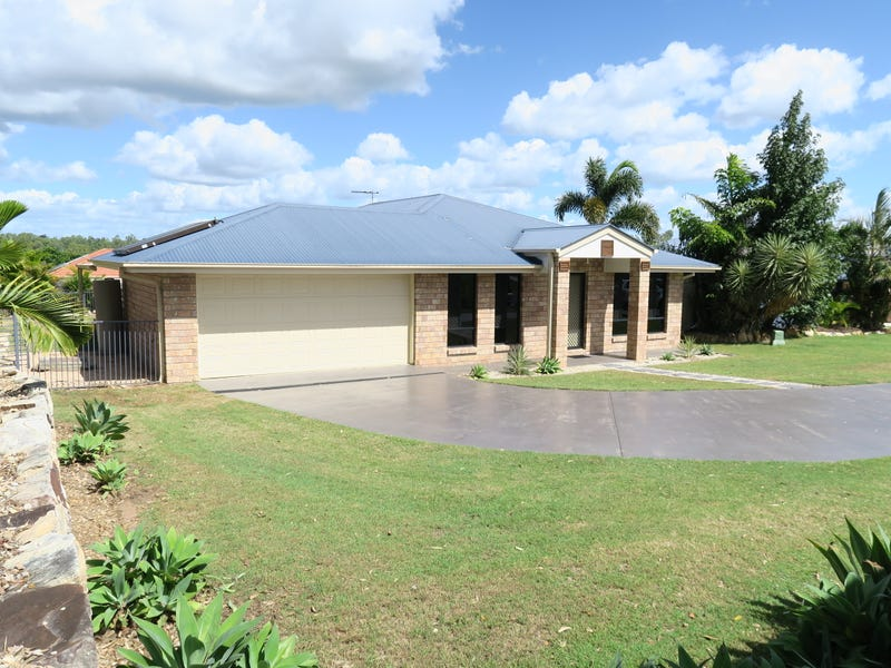 5 Stockdale Place, Wulkuraka, Qld 4305