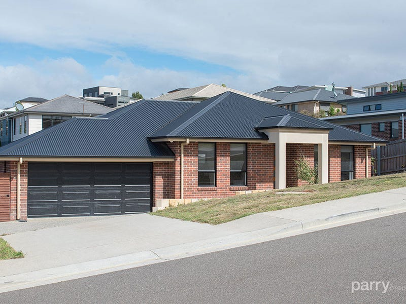 17 Kate Reed Drive, Prospect Vale, Tas 7250