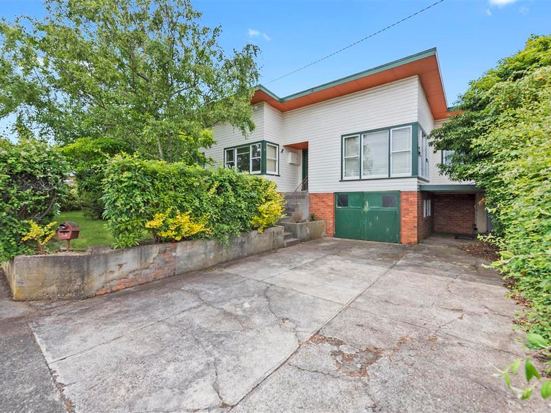 28 Middle Road, Devonport