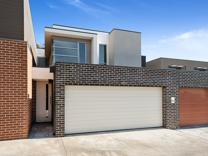 30b Main Drive, Bundoora, Vic 3083
