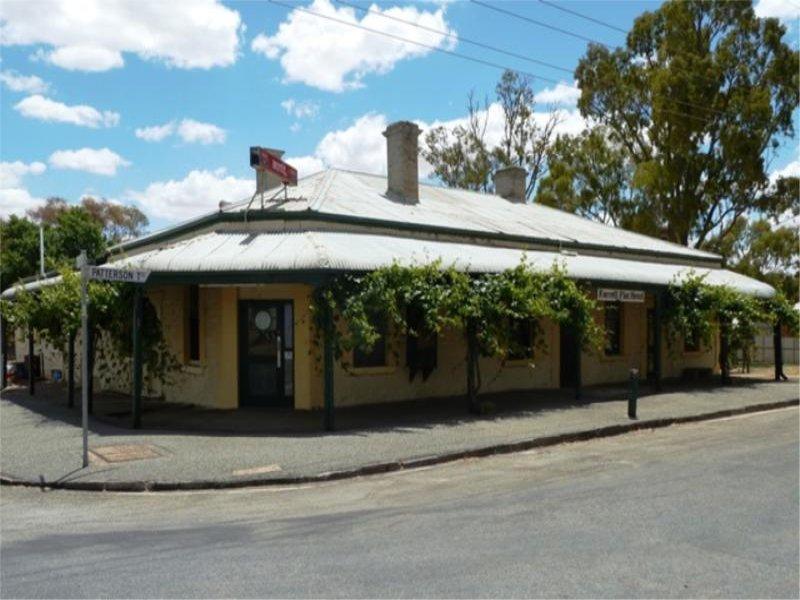 12 Patterson Terrace, Farrell Flat, SA 5416