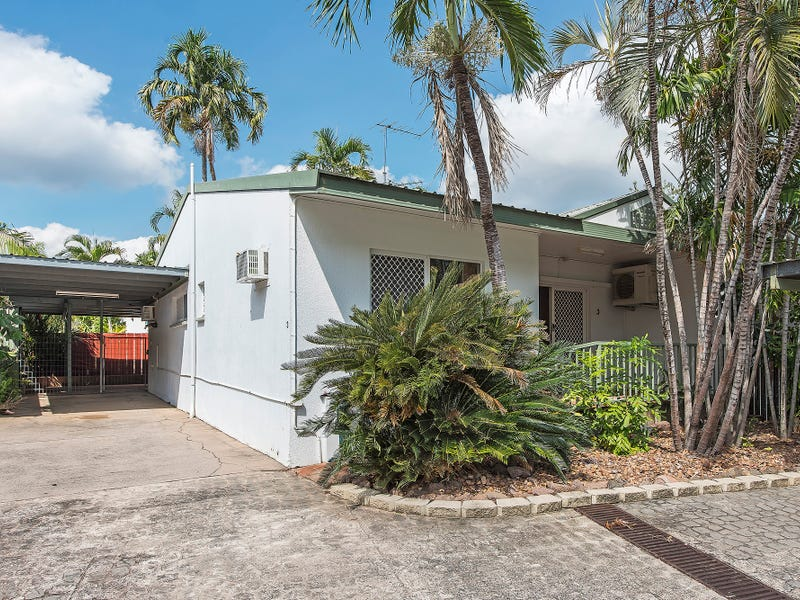3/7 Hogan Court, Gray, NT 0830